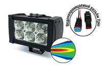 AVS Light SL-1506