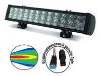 AVS Light SL-1520 (72W)