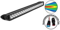 AVS Light SL-1715A