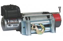 T-MAX EW-8500 OFF-ROAD