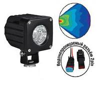 OFF-Road» AVS Light SL-1410