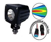 AVS Light SL-1410A