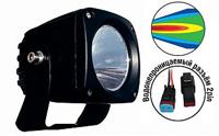 AVS Light SL-1415A